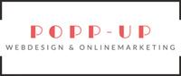 POPP-UP Webdesign & Onlinemarketing